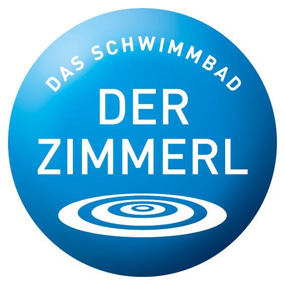Der Zimmerl Logo
